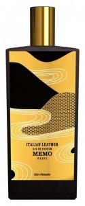 Memo-Italian_Leather