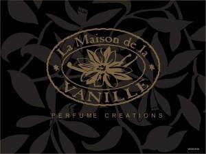 maison-deöla-vanille