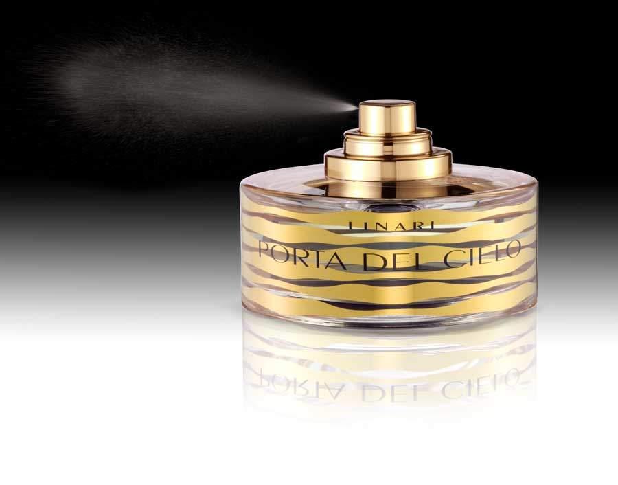 linari-parfum-blog.meinduft