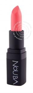nouba-lipstick-33-mit-wasse_2