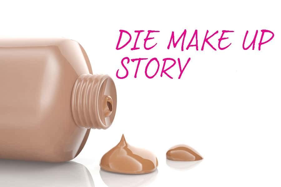 make-up-story