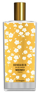 SUNDANCE_Parfums_HD