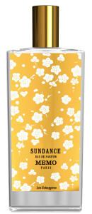 SUNDANCE_Parfums_HD