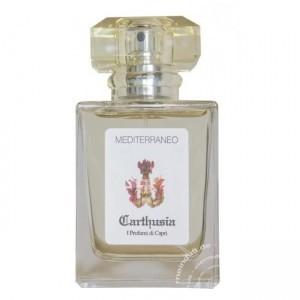 carthusia_mediterraneo_300d_1