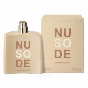 costume-national-so-nude