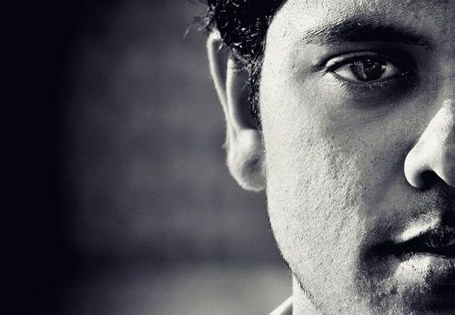 Männlich straffe Haut – Anti Aging für Männer