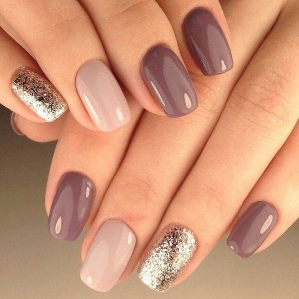 Die Grossen Nageltrends Fur 2018 Blog Meinduft