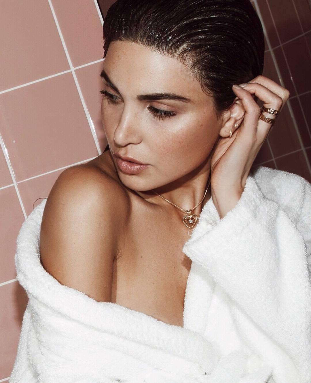 Reverse Washing: der Trick für fettige Haare