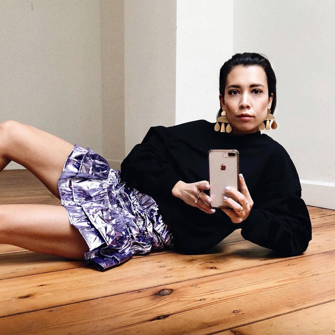 5 Tipps für bessere Instagram-Photos
