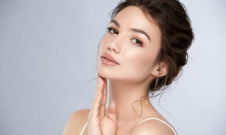4 Tipps gegen hartnäckige Augenringe