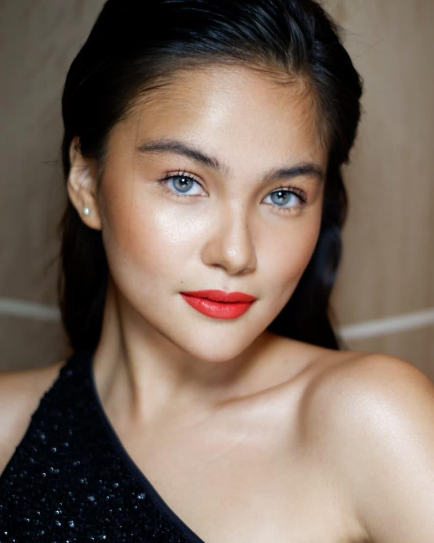 Glass Skin: Der Beauty-Trend aus Asien