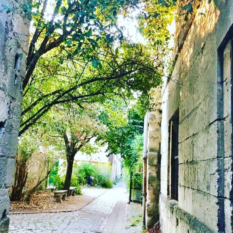Das Dornröschen an der Garonne: Geheimtipp Bordeaux