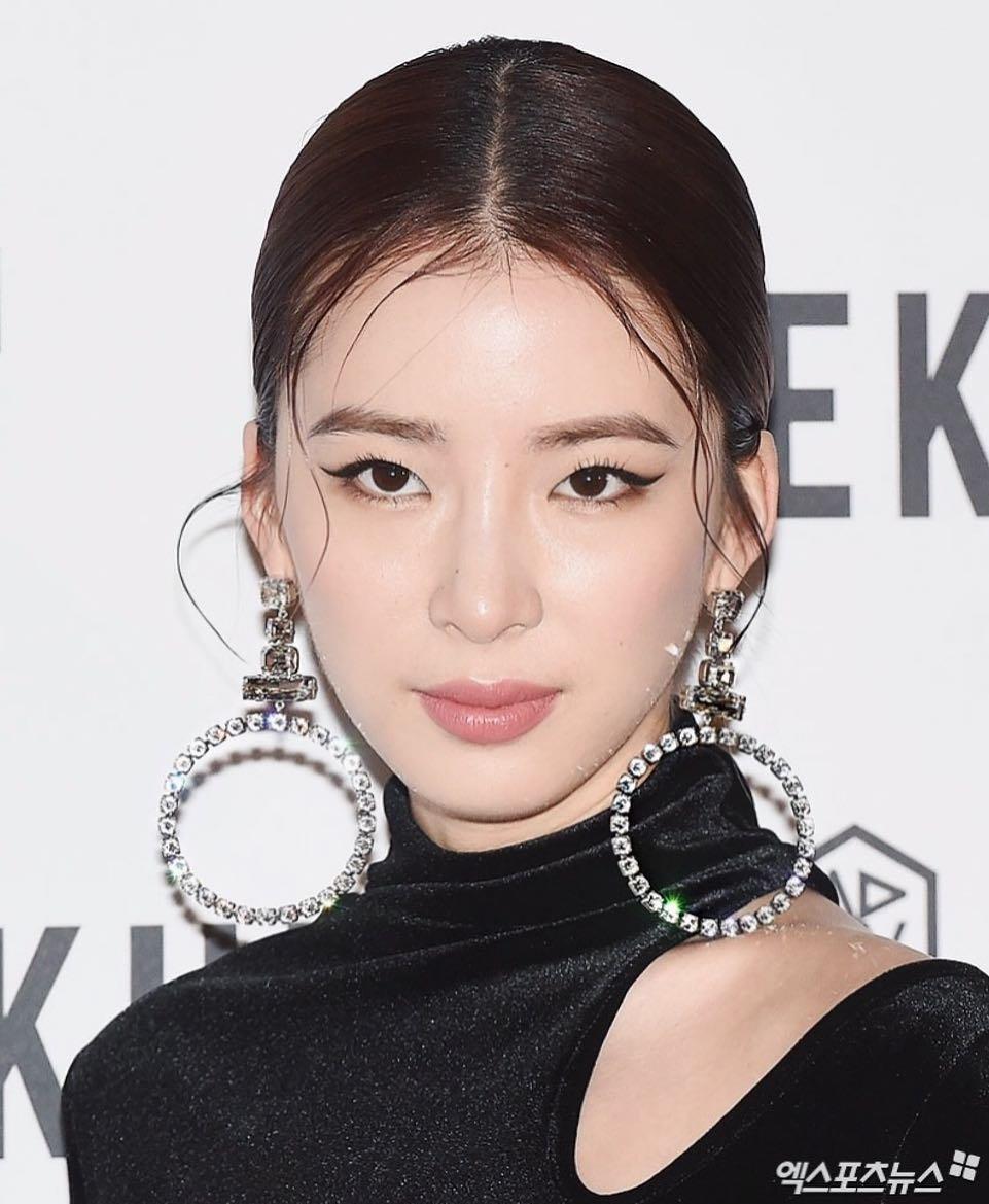 Der neue Trend aus Korea: Die Skincare Diet