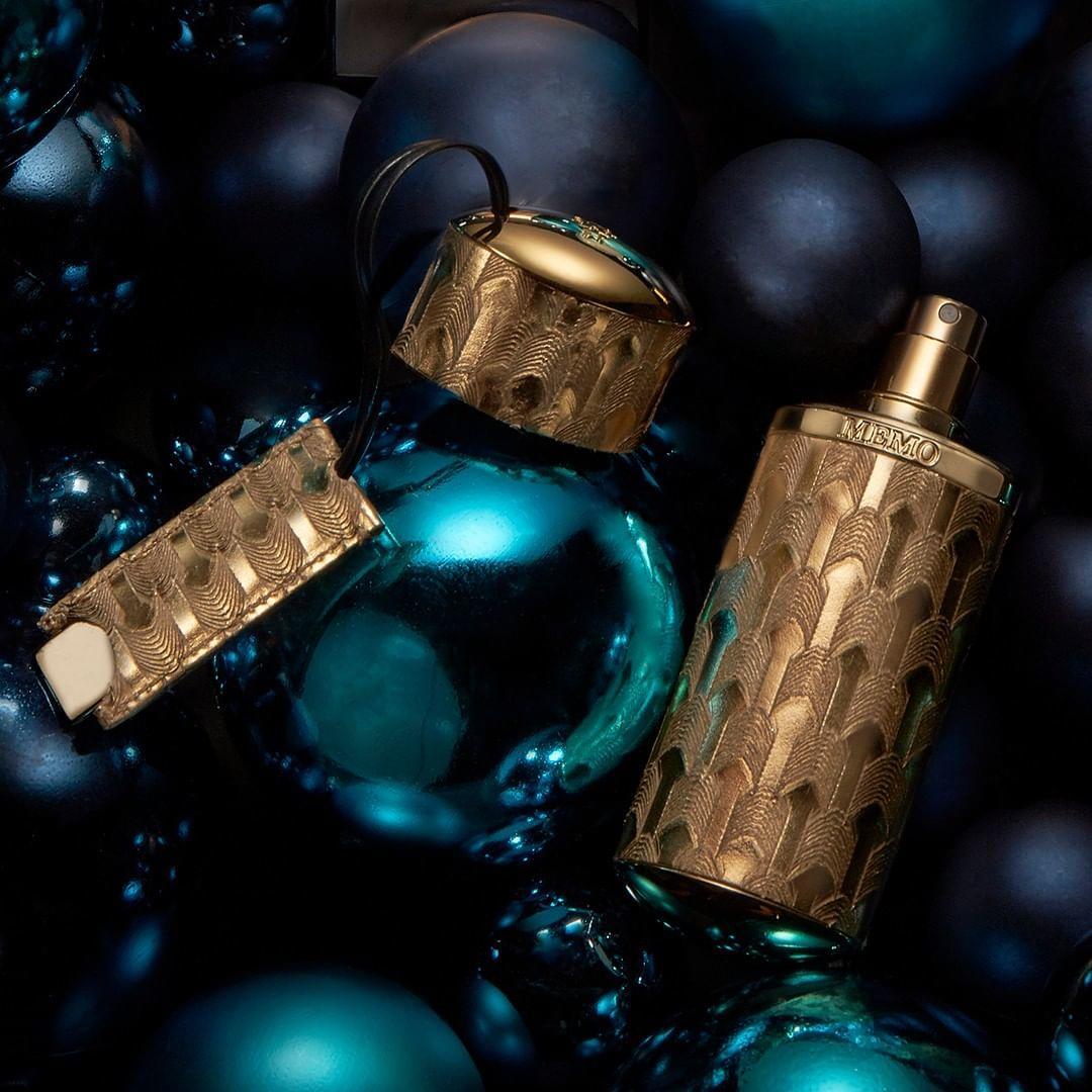 Das schwarze Gold im Flakon – Düfte mit Oud