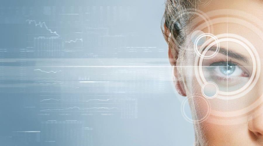 5-Tipps,-mit-denen-du-Augenringe-loswirst