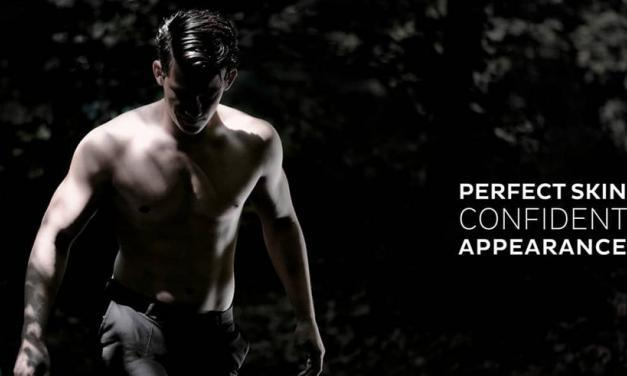 Darum brauchen auch Männer eine passende Tages- und Nachtcreme