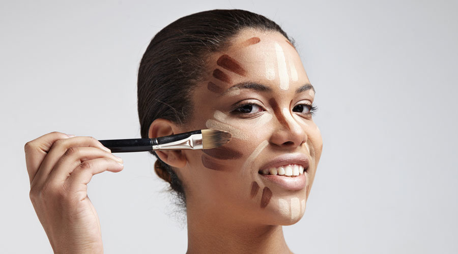 8-produkte-die-du-fuer-den-no-makeup-look-brauchst