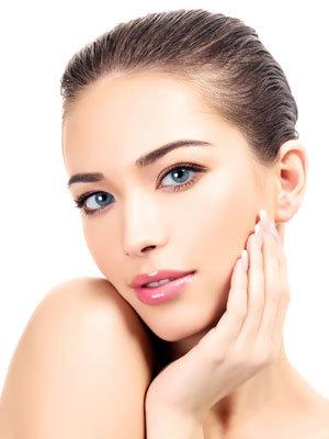 Makeup Für Unreine Haut So Gelingts Blogmeinduft