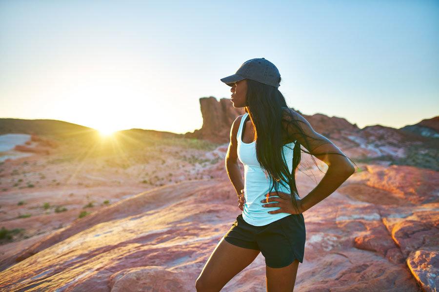 Lust auf Sport – Die besten Motivationstipps