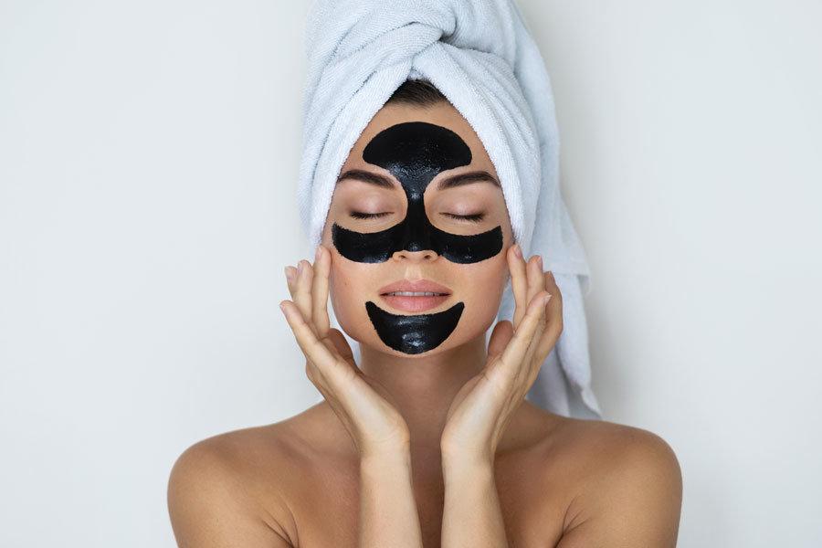 Die Tricks der Profis bei Beauty Pannen