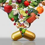 Antioxidantien – Ein MUSS für ein gesundes Inneres und Äußeres