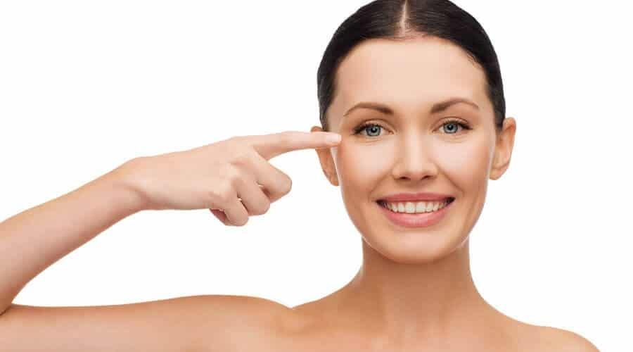 Anti-Aging-Tipps-rund-ums-Auge