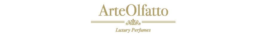 Arte Olfatto- Klassisch italienische Parfümeurskunst