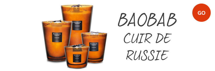baobab-duftkerze-cuir-de-russie