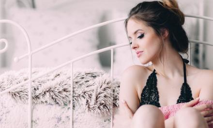 Botox: Besser als jedes Deo?
