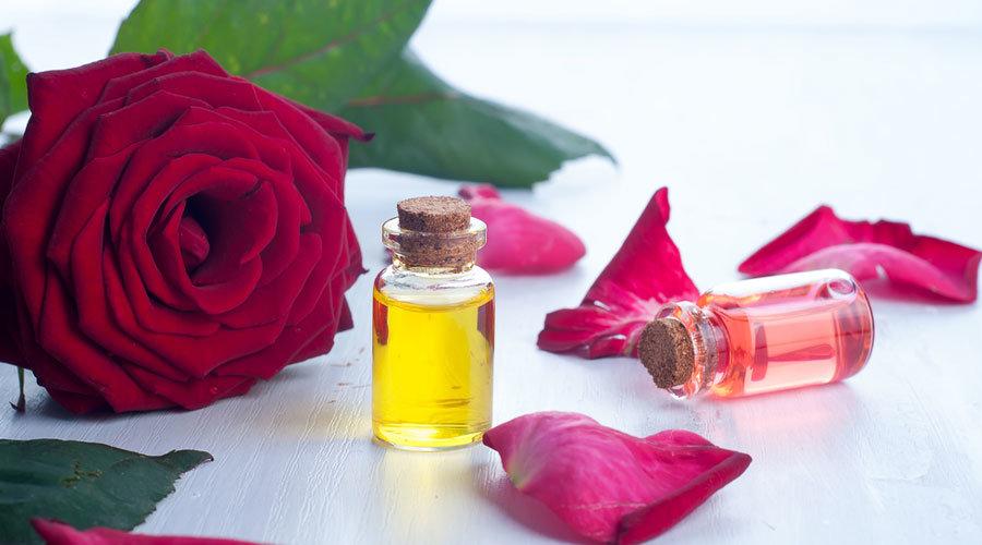 beauty-geheimtipp-so-pflegt-rose-deine-haut