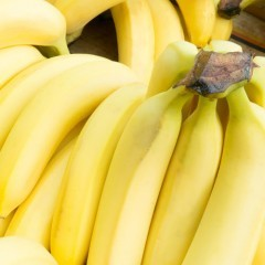 Beauty-Hacks, die alles andere als Banane sind