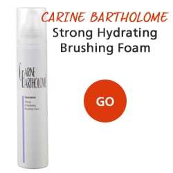 CARINE-BARTHOLOME---STRONG-AND-HYDRATING-BRUSHING-FOAM