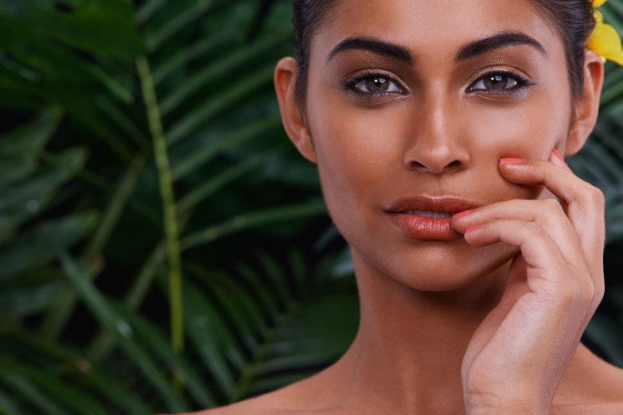 Exotic Beauty: So pflegen Arganöl, Babab & Co.