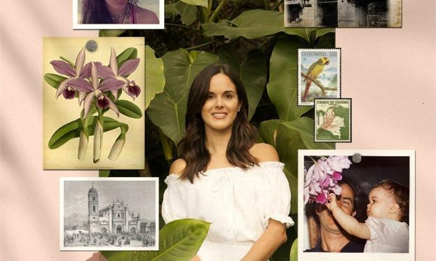 Joaquina Botánica – Natürliche Kosmetik aus Kolumbien