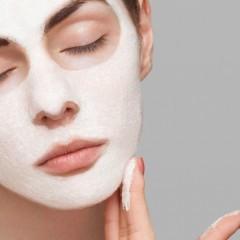 Falsche Hautpflege: So vermeidet ihr häufige Fehler