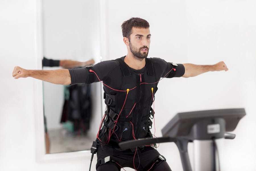 Fitness-Hype-EMS-Training