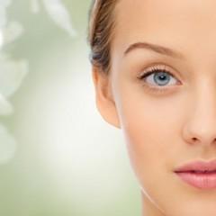 Hautpflege im Frühling: Die Must-haves