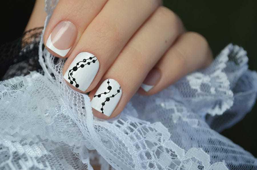 Hochzeitsnaegel-–-das-schoenste-Nageldesign