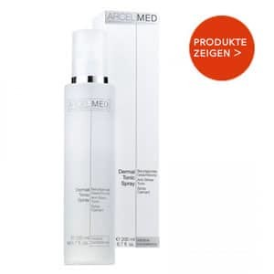 JEAN-D´ARCEL---ARCELMED-DERMAL-TONIC-SPRAY