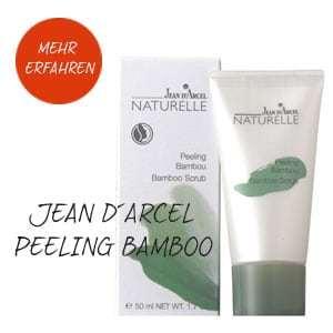 JEAN-D´ARCEL---NATURELLE-PEELING-BAMBOO