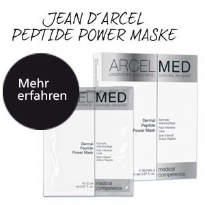 JEAN-D-ARCEL---ARCELMED-DERMAL-PEPTIDE-POWER-MASK