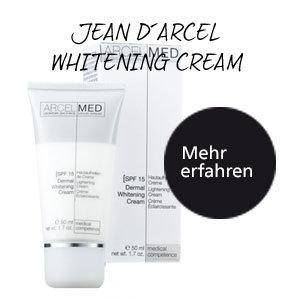 JEAN-D-ARCEL---ARCELMED-DERMAL-WHITENING-CREAM