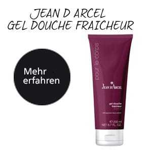 JEAN-D-ARCEL---GEL-DOUCHE-FRAICHEUR