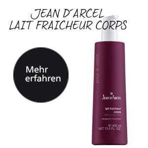 JEAN-D-ARCEL---LAIT-FRAICHEUR-CORPS