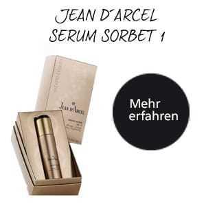 JEAN-D-ARCEL---SERUM-SORBET-NO.-1