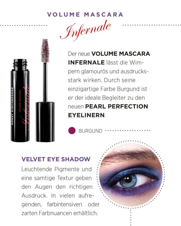 Look4Guide-Horst-Kirchberger-2
