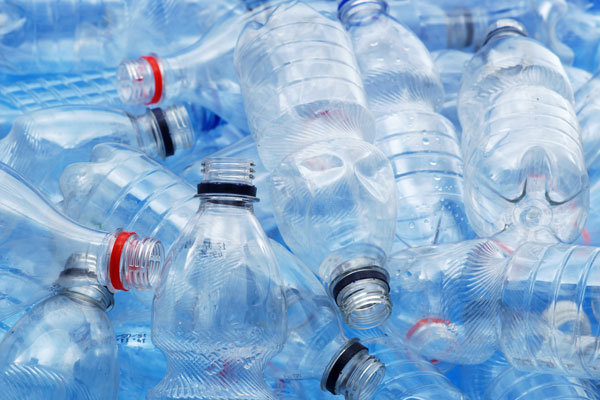 Mikroplastik in Kosmetik – so belasten wir die Umwelt