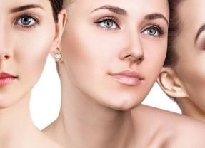 Pigmentflecken entfernen und Haut aufhellen – so klappt's