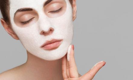 Probiotische Hautpflege – Ein Beauty-Trend der Zukunft!