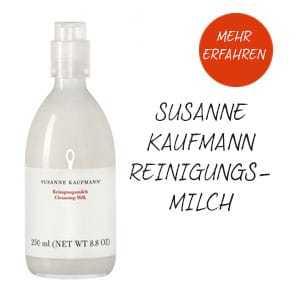 SUSANNE-KAUFMANN---REINIGUNGSMILCH